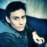 Jose Andres Orlando