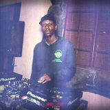 DeeJay T.I.C (May Rush Music)