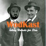 WodKast