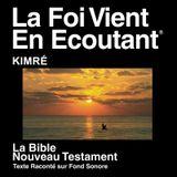 Kimre Bible