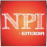 NPI by EM3DIA -