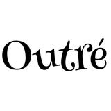 Outré