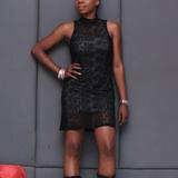 DJ Dayzee - AfroEDM's Princess