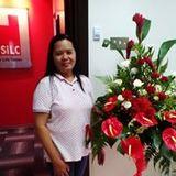 Arlene Delos Santos