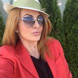 Trandafir Loredana Mihaela
