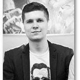 Andrey Gloshkin