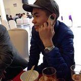 NEW Việt Mix 2019 - Nụ Hồng Trâm Anh Full HD - Thiện 47 Mix