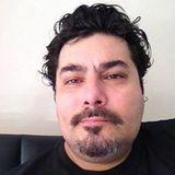 Christian Barrozo