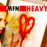 MFN:HEAVY episode 2.16.12
