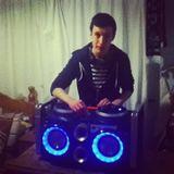 DJ Gafur - Electro Progressive Mix(2013)