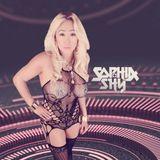 SOPHIA SHY