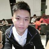 Yu Teng