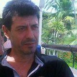Francesc Bernaola