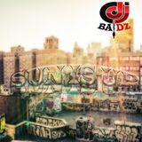 DJ BaDz