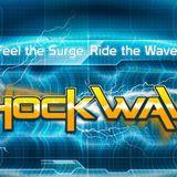 SickShockwave