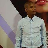 Mzimkhulu Ndibaza