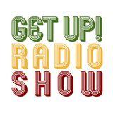 Get Up! Radio Show