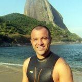 Rodrigo Quinhones