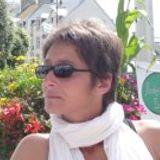 Stéphanie Marie Labart