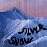 SilverSnow