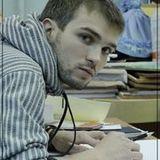 Алексей Недорезов