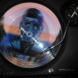 Dupont Disco Playlist