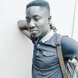 NanaBa Kwame Atuahene