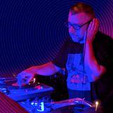 DJ E-Tones
