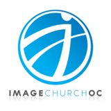Audio Sermons - Image Church