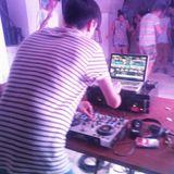 Dony Ostuni 10 - 06 - 2014
