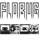 Flobug