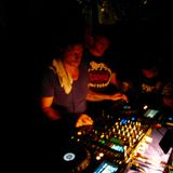 DJ Cor3arazer Right Now #1- X-klusiv Set for Frank Wagner