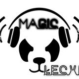 mix electronica  lecxis _59
