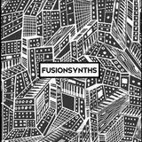 Fusionsynths