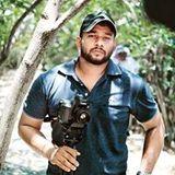 Heshan Fernando