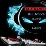 HartRaver