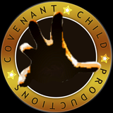 The Covenant Child