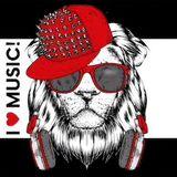 LIONHEART831