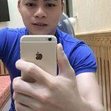 Dương Cường