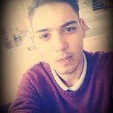Adil Babaev