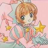 Denpantsu Mix -でんぱんつみっくちゅVol.1 -電波曲・同人曲・キャラソン