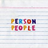 PersonPeople