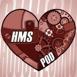 HEART MIX SERIES | HMS PODCAST
