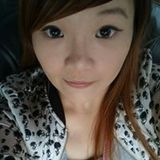 Apple Chang