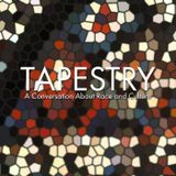 Tapestry: A Conversation About