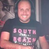 Dj Cadu Rodrigues - Set Julho/2014