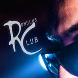 Romulus Club - Dj Mixes
