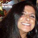 Tina Ruscetti-Bonanno