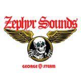 Zephyr Sounds