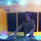 DJ David X